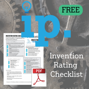Checklist-Download-Product-Image